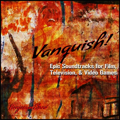 epic film tracks vanquish epic soundtracks for film television and video