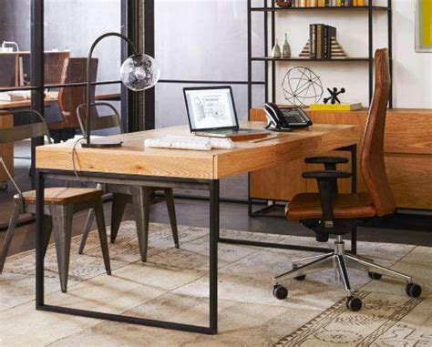 1000 images about west elm workspace exclusively with