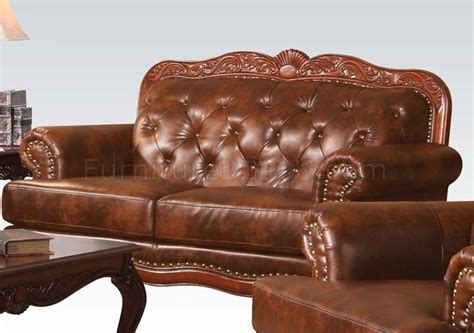 Leather Sofa Birmingham Leather Sofa Birmingham Leather Sofa Birmingham Finding Furniture Thesofa