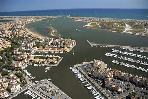 gruissan port exemplaire n 176 1 office de tourisme de gruissan