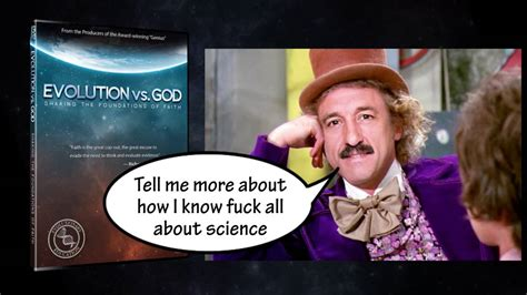ray comfort youtube evolution vs ray comfort a review by paul c hartley youtube