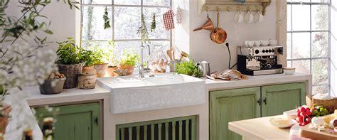 küchengestaltung mal anders inspirationen villeroy boch f 252 r ihre k 252 chengestaltung