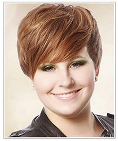haircuts for thick straight hair short short hairstyles for thick straight hair