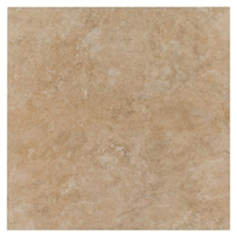 Floor And Decor Porcelain Tile by Porcelain Tile Floor Amp Decor