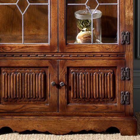 wood bros display cabinet choice furniture