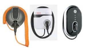 ev home charging station faqs is level 2 240v charging