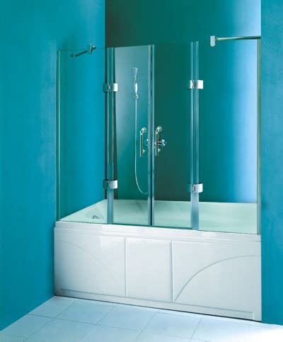 Shower Doors For Bathtub Framless 171 Bathroom Design Shower Doors Bathtub