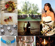 1000 images about pocahontas theme on pocahontas pocahontas cake and quinceanera