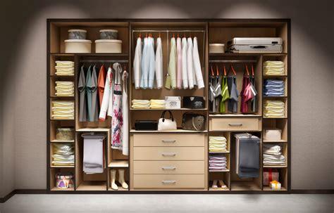 imagenes de roperos minimalistas armarios roperos y vestidores fabulosos