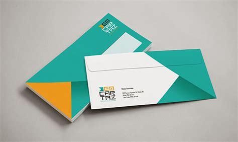 envelope design idea 20 creative envelope designs that impress hongkiat