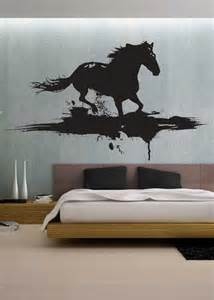 wall stickers decor modern modern uber decals wall decal vinyl decor sticker