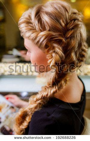 glue in french braids 23 best tff images on pinterest celtic hair elf hair