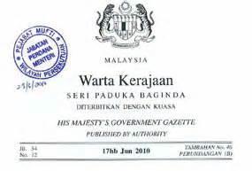 Esq Emotional Spiritual Quotient Oleh Ary Ginanjar Agustian 1 di malaysia esq ary ginanjar dicap sesat oleh para ulama