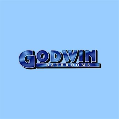 godwins bathrooms godwin bathrooms furnishings and accessories for kitchens and bathrooms retail