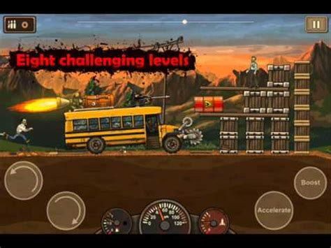 earn to die full version na android za darmo baixar earn to die 2 download earn to die 2 dl m 250 sicas