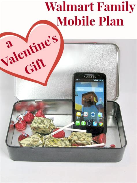walmart valentines day gifts walmart best plans are a great value and s day gift