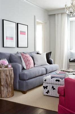 stonington grey living room butterfly ottoman contemporary living room benjamin stonington gray pynn