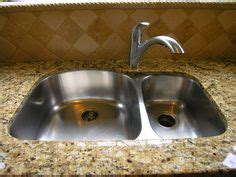 Scrap Metal Countertops by 1000 Images About Granite My On Granite