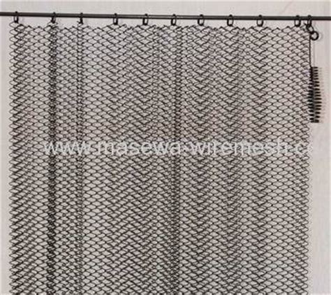 Canadian Tire Fireplace Screen by Fireplace Mesh Curtain Canada Fireplaces