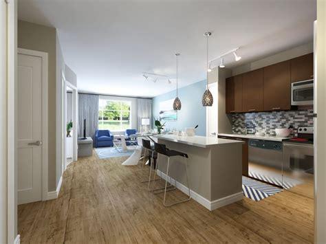 Potomac Yard Apartment Reviews Station 650 Potomac Yard 12 Reviews Flats 650