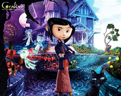 watch the nightmare before christmas full movie online free