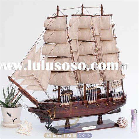 row row row your boat harvey price wooden row boat wooden row boat manufacturers in lulusoso