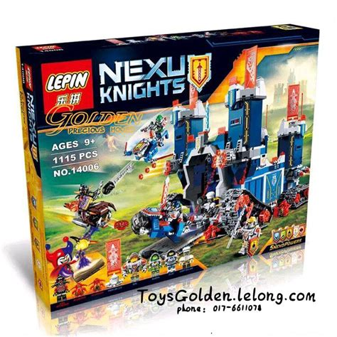 Sale Bricks Blocks Besarrr Nexu Knights Lepin 14021 sy568 lepin 14006 lele 79241 nexo kni end 5 8 2017 9 26 pm
