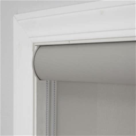 exterior solar shades home depot blinds shades exterior solar shades bali blinds shades exterior solar shades