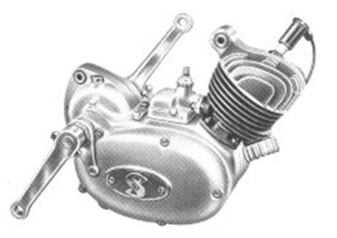 Sachs Motor Service by Miele 50 Mit Z 252 Ndproblem Oldtimer Motorrad Online24