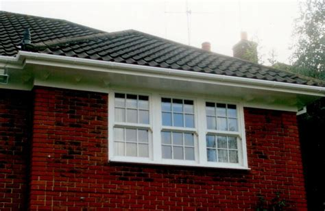 sash and sliding windows in brentwood essex by alpine