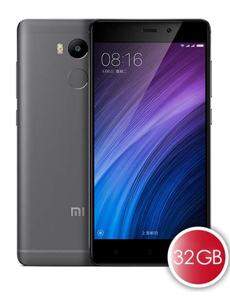 Spigen Robot Redmi 5x Xiaomi A1 buy xiaomi redmi 4 prime 3gb ram 32gb rom redmi 4 price