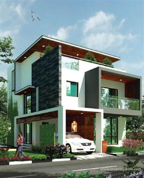 Bangalore Appartments by Rbd Stillwaters Haralur Road Bangalore Apartment