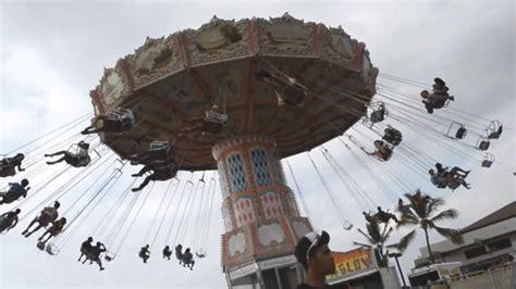silla voladora sale volando de la silla voladora youtube
