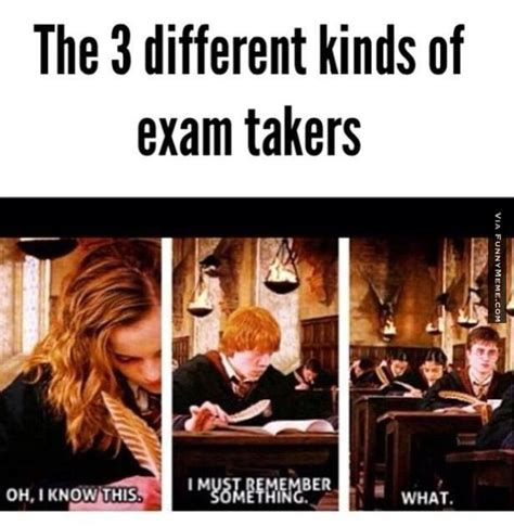 Memes About Exams - 22 very funny exam meme pictures and images of all the time