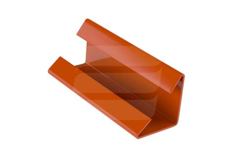 eave grip clips clip eurovent