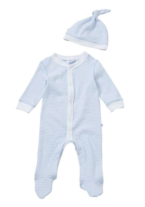 Bodysuit Mothercare 67 47 best baby boy clothes images on boys clothes baby boy and baby