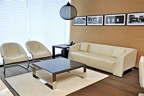 Fixtures Furniture by 28 Fixtures Furniture Electrical Elements And