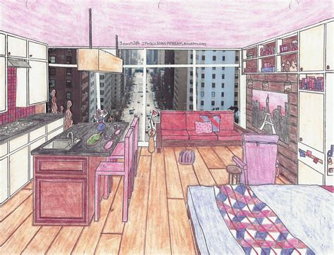 sketch of your dream house ms chang s art classes dream room drawing www pixshark com images galleries