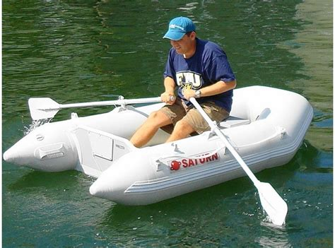 dinghy little boat 7 6 quot saturn inflatable boat saturninflatableboats ca