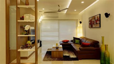 d life home interiors interiors by d life at purva grand bay kochi youtube
