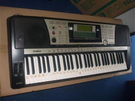 Bekas Keyboard Yamaha Psr 950 selamat datang keyboard yamaha