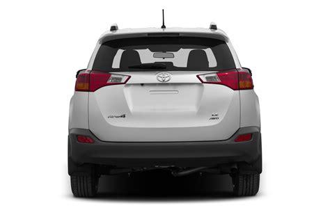 Toyota Rav4 2014 Price 2014 Toyota Rav4 Price Photos Reviews Features