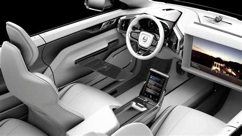 self driving self driving car concept www pixshark com images