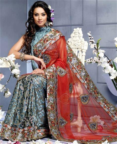gaun sar i indian sarees traditional indian sarees indian wedding