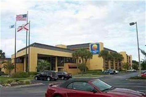 comfort inn and suites orlando universal comfort inn universal studio orlando deals see hotel