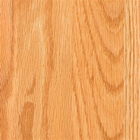 honey oak oak stain colors and grain oak amish custom gun