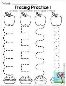 best 25 preschool ideas on pinterest preschool
