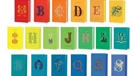 lettere in ordine alfabetico in ordine alfabetico il post