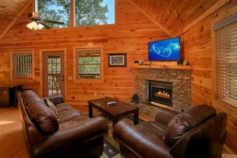 gatlinburg cabins 1 bedroom gatlinburg cabins 1 bedroom 1 bedroom cabin rental in the