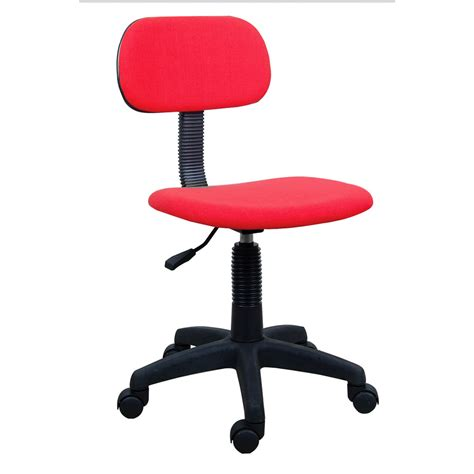 red office desk chair office chairs exeter office chair office chairs